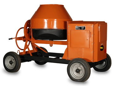 which diesel concrete mixer is more Beston machinery 280 likes  see more of beston machinery on facebook  jb40r diesel concrete mixer pump from  .